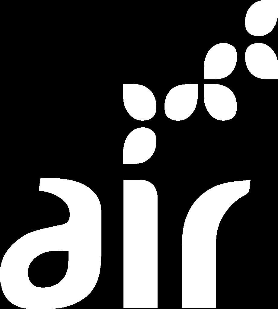 Air Climat