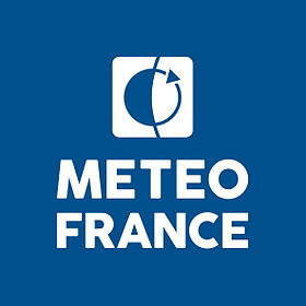 Meteo-France