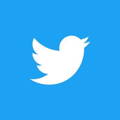 Suivez le GREC-PACA sur les réseaux sociaux
