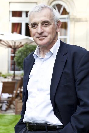 Venez dialoguer avec Jean Jouzel, RAC-France et le GREC-PACA