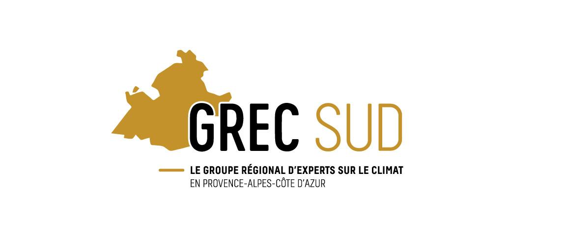 Le GREC-PACA n'existe plus... Vive le GREC-SUD !