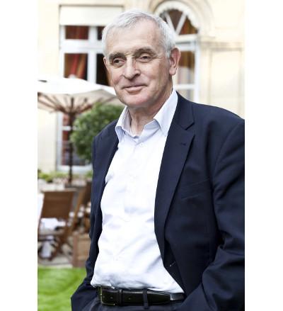 Venez dialoguer avec Jean Jouzel et le GREC-SUD