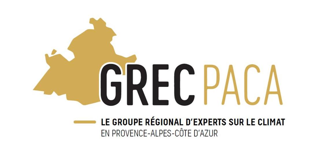 Bilan 2017 du GREC-PACA