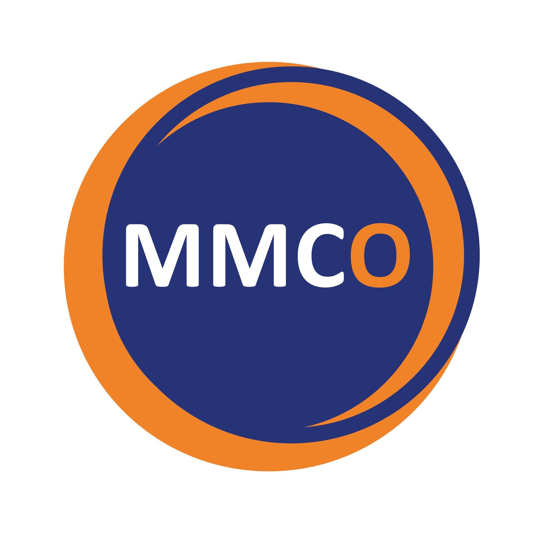 Maison de la météorologie et du climat des Orres (MMCO)