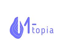 M-topia