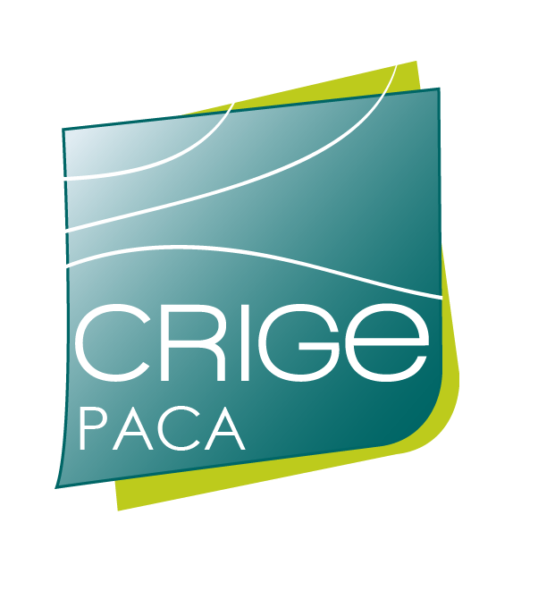 CRIGE-PACA