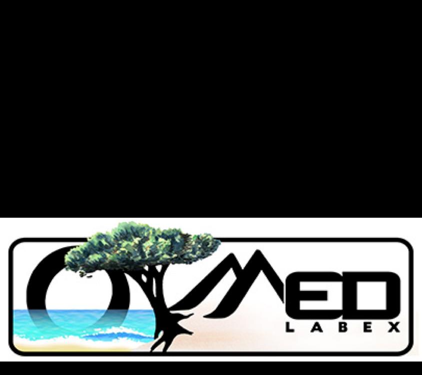 Labex OT-med