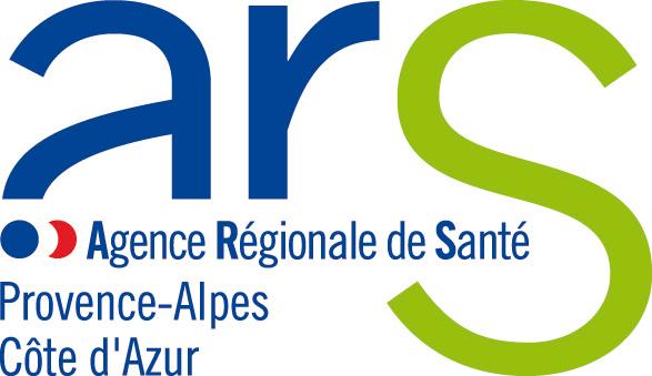 Agence régionale de santé Provence Alpes Côte d'Azur