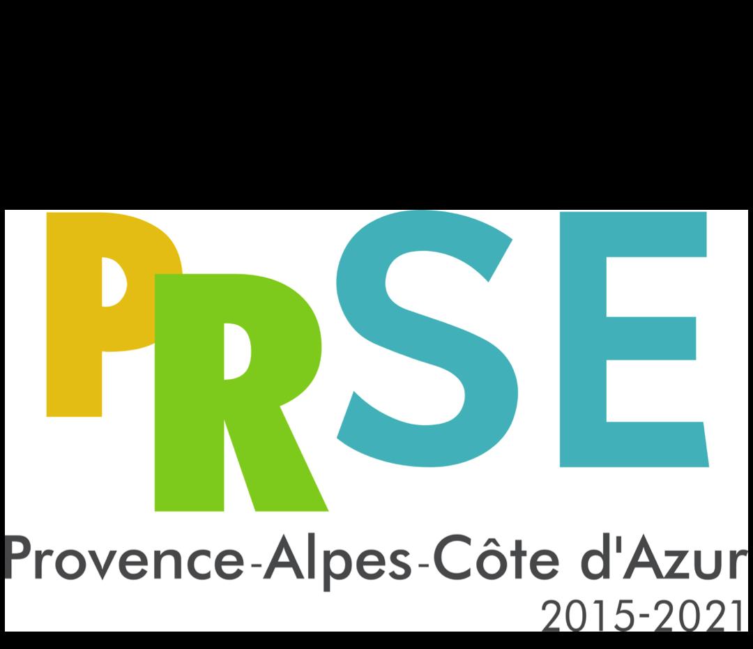 Plan Régional Santé Environnement Provence-Alpes-Côte d'Azur (PRSE PACA 3)