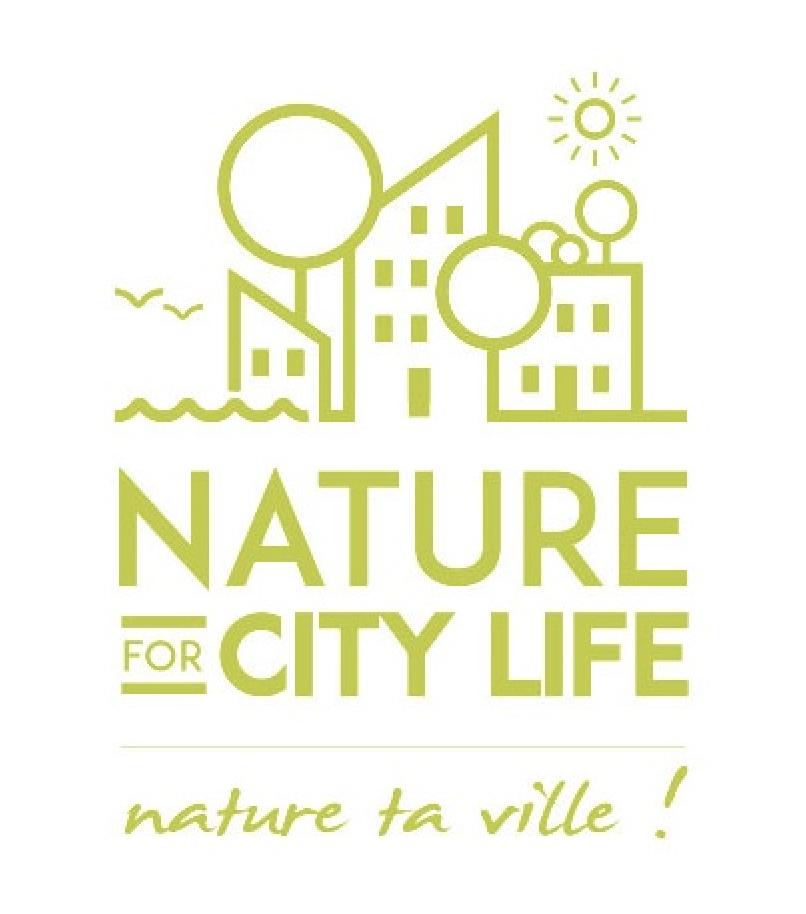 MOOC « Nature en ville et changement climatique »