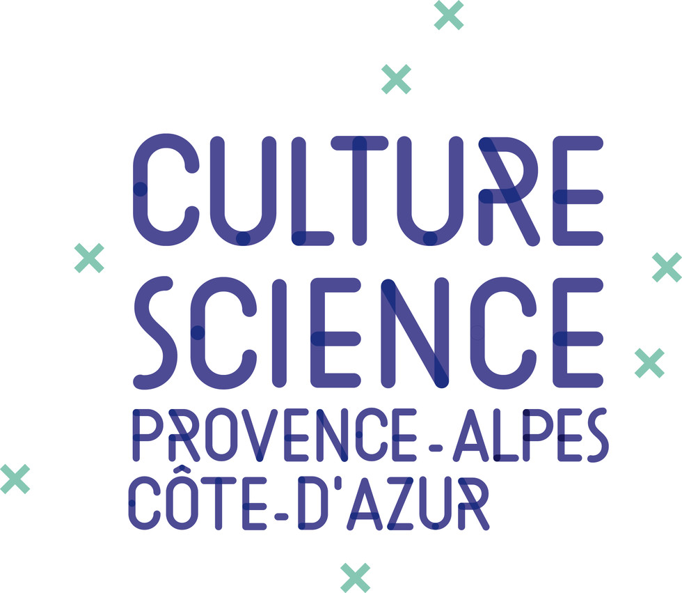 Une culture scientifique qui continue de s'affirmer