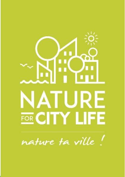MOOC Nature en Ville - Perfectionnement